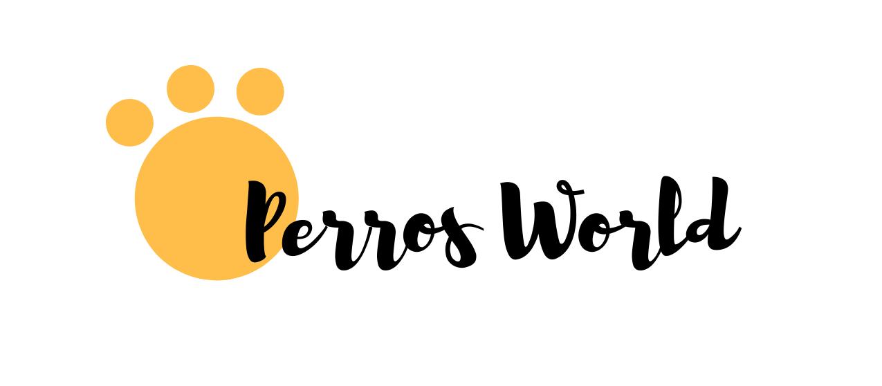 perrosworld.com